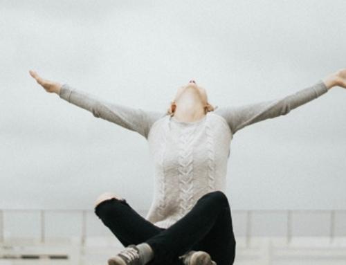 Continuous Improvement & Embracing Failure