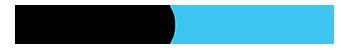 Hardboot Logo