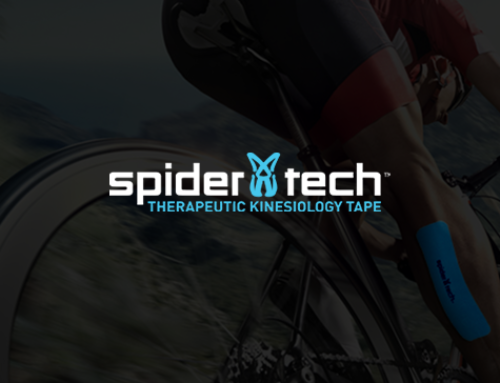 SpiderTech