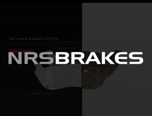 NRS Brakes