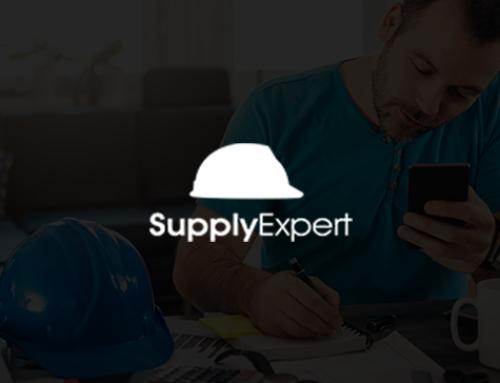 Supply Expert
